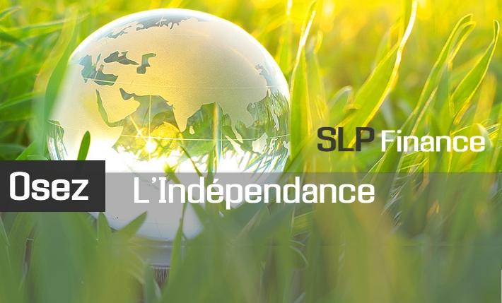 SLP Finance Bis