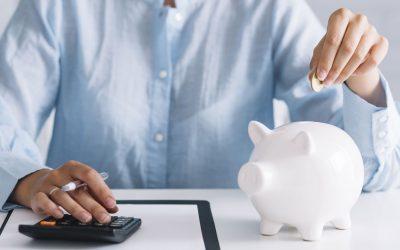 Baisse des fonds euros en 2019, quelles alternatives ?