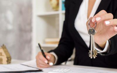 Taux de Crédit Immobilier: Quelle tendance pour 2020?
