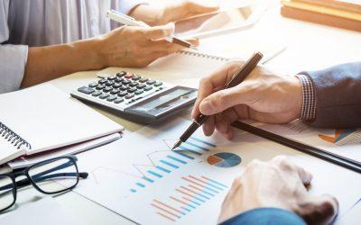 Baisse des Impôts sur le Revenu en 2020